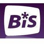 Bis Télévisions amplía su oferta en alta definición