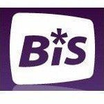 La francesa Bis TV cambia sus tarjetas para evitar ser pirateada