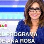 CincoMAS, el canal de Mediaset para América cumple 7 meses