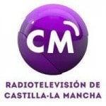 La TV de Castilla-La Mancha gastará en personal 19,9 millones
