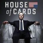 "Movistar Series estrena la temporada 5 de ""House of Cards"""