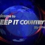 Keep It Country, novedad en el satélite Astra 2G