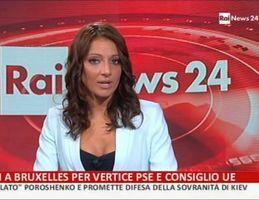 rai-news-24