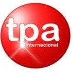 TPA Internacional regresa al satélite Eutelsat 7A