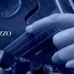 Mezzo, ahora en abierto en Eutelsat Hot Bird 13E