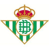 Betis