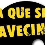 'La que se avecina' vuelve con nuevos capítulos a Telecinco