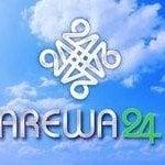 Arewa24, nuevo canal de televisión por el satélite Badr 4