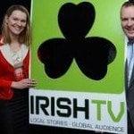 Irish TV cambia de frecuencia en Astra 2F