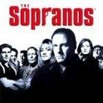Las 100 mejores series de la historia con Los Soprano como líder