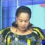 TV Congo, novedad en el satélite Eutelsat Hot Bird 13E