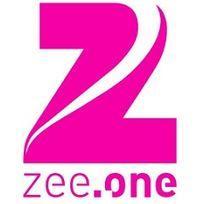 zee-one