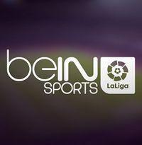 beIN LaLiga