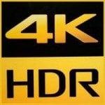 Hispasat prueba la recepción de 4K HDR en su satélite 30W-5