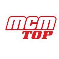 mcm-top