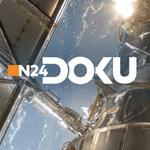 N24 Doku arranca oficialmente en el satélite Astra 1N