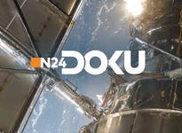 n24-doku