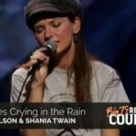Keep It Country se reconvierte en Spotlight TV