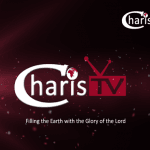 Charis TV, novedad en Eutelsat Hot Bird 13B