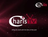 charis-tv
