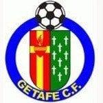 Getafe – Lugo, en directo por televisión