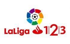 laliga-123