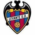 Levante – Real Oviedo, por internet y televisión