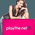 playthe.net obtiene los derechos de la Champions para los bares