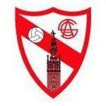 Sevilla Atlético – Real Zaragoza, por televisión en abierto