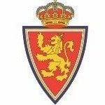 Real Zaragoza – Getafe, por la televisión en abierto