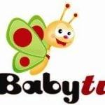 Baby TV se incorpora a la oferta de la portuguesa NOS