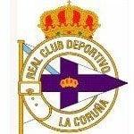Deportivo – Granada, por televisión en abierto