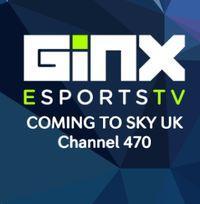 ginx-esports