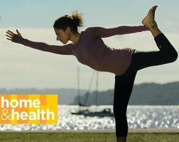 home-health