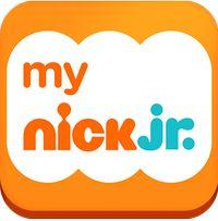 my-nick-jr