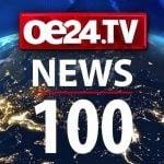 El canal oe24.TV ya emite sus programas en el satélite Astra 1KR