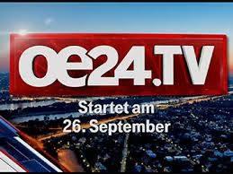oe24-tv