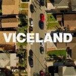 El nuevo canal Viceland aterriza en Francia el 23 de noviembre