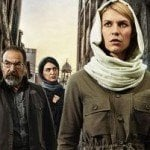 """Homeland"" regresa a FOX con la séptima temporada"