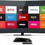 La TV de pago y el streaming, negocio al alza en los próximos años
