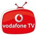 Vodafone TV alcanza ya los 1,28 millones de clientes