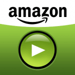 Amazon Prime Video ya compite en España con HBO y Netflix