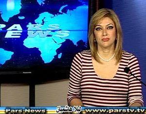 pars-tv