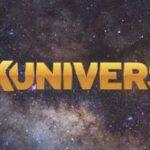 4K Universe, nuevo canal en Eutelsat Hot Bird