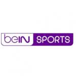 beIN Sports cambia de imagen con el nuevo año 2017