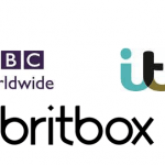 BritBox, el nuevo servicio en streaming de las británicas ITV y BBC