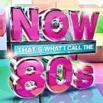 Now 80's, nuevo canal musical en el satélite Astra 2G