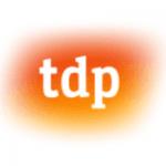 Teledeporte celebra 26 años de emisiones