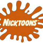 Nick Toons arranca en abierto por el satélite Astra 4A