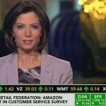 Bloomberg TV, ahora sólo en HD por el satélite Astra 2G